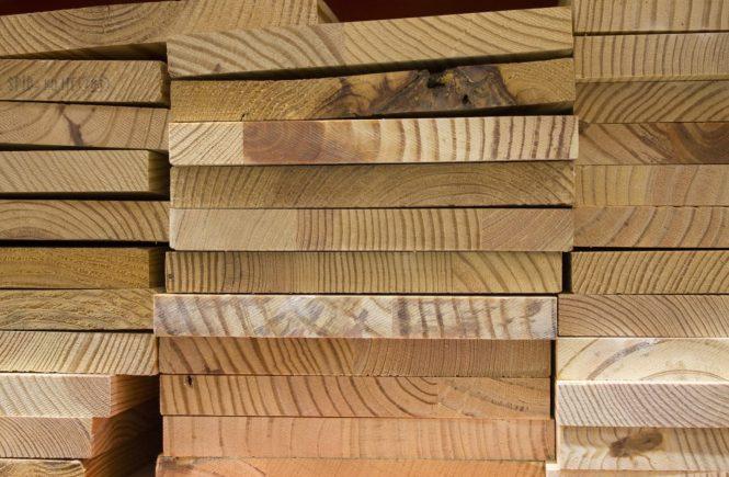 Quali sono le migliori frese per il legno