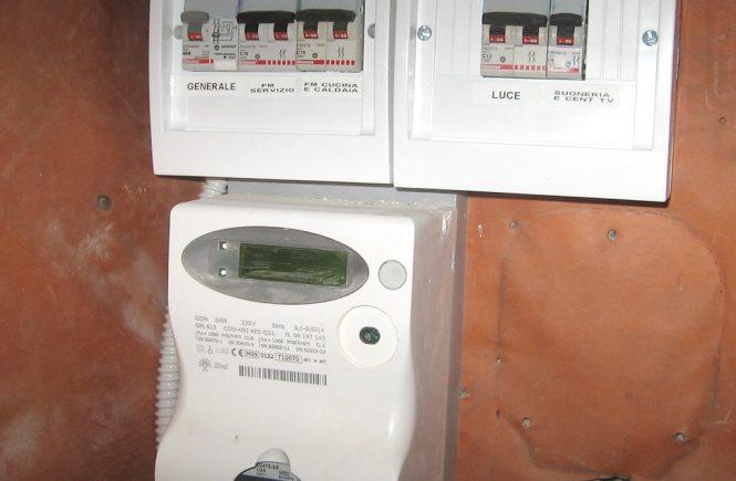 Come risparmiare con tariffa bioraria energia elettrica sulla bolletta luce