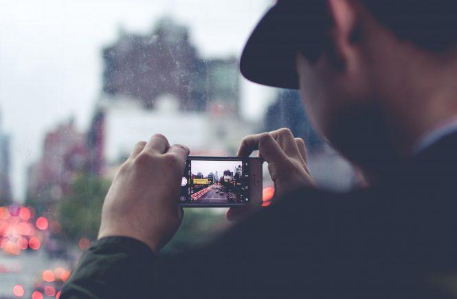 App per modificare le foto gratis