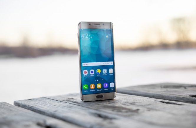Come liberare spazio su Android in 4 mosse