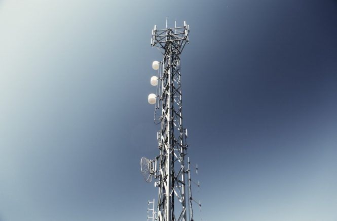 Cosa cambia con l'avvento del 5G
