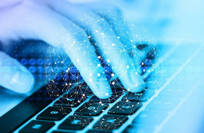 Che cos'è la conservazione digitale