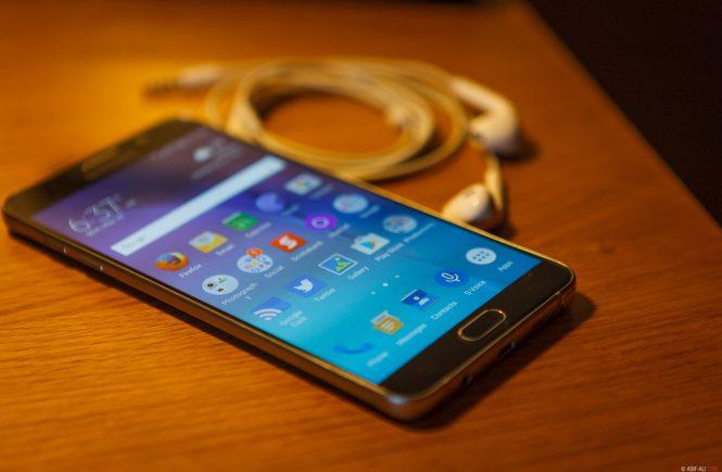 Come formattare uno smartphone Android: tutto ciò che devi sapere