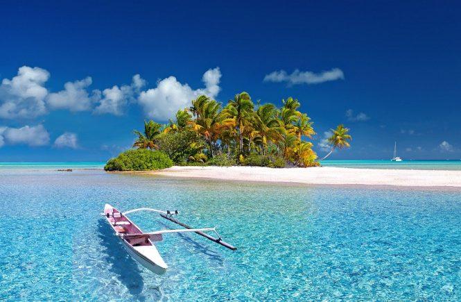 Consigli per risparmiare sulle vacanze