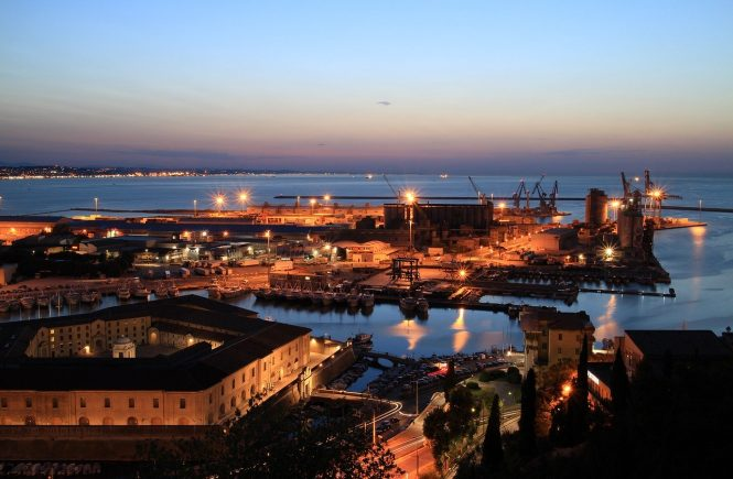 Cosa vedere ad Ancona in un weekend