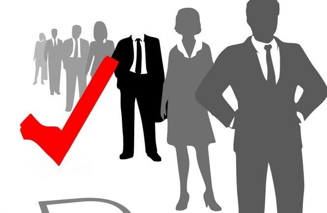 Investigazioni aziendali per il controllo dipendenti