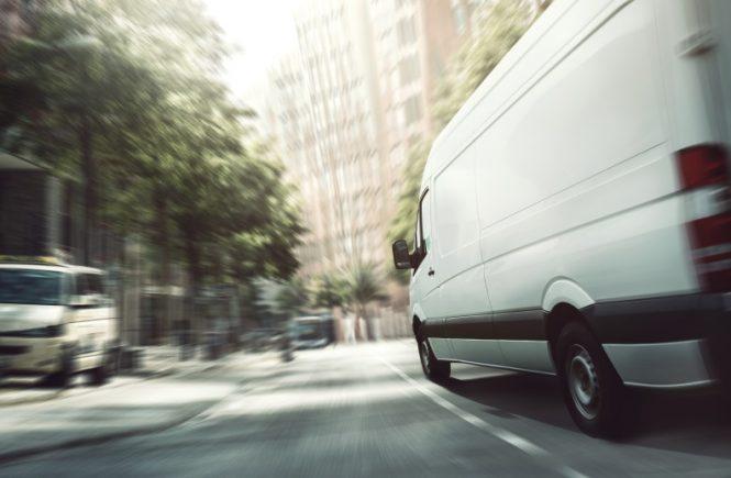 Noleggiare un furgone: tutti i casi in cui può servire