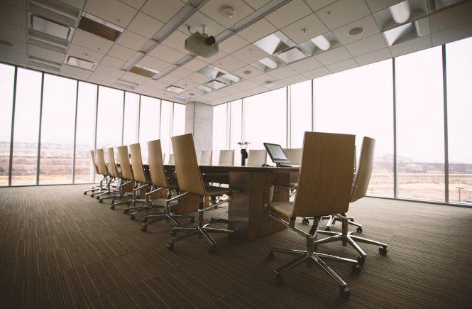 Consulenza strategica: in quali ambiti opera e perché è importante