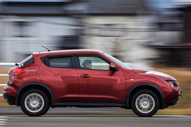 Nissan Qashqai: consumi, prestazioni e costi