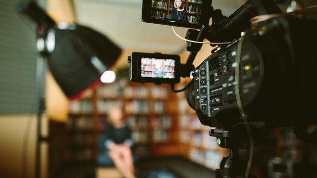 5 Consigli per creare un spot TV efficace