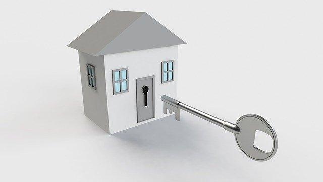A cosa serve la visura ipotecaria