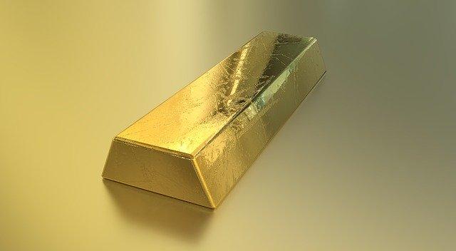 Come aprire un punto compro oro