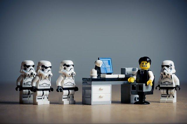 I giochi Lego più costosi al mondo i 5 più cari di sempre