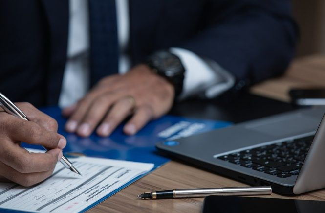 Consulenza Legale online come funziona e in quali casi utilizzarla