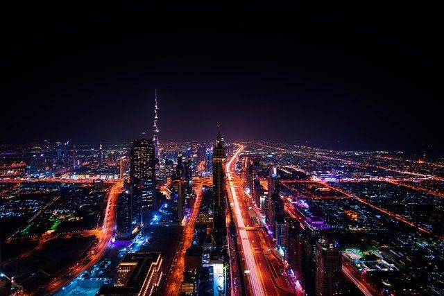 Come investire perfettamente nelle freezone a Dubai