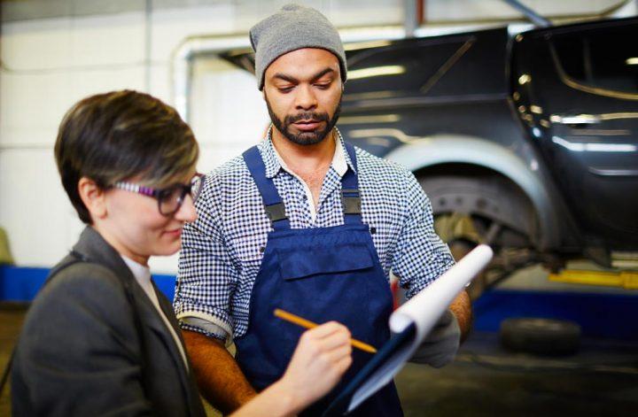 Covid e proroghe delle scadenze per le auto