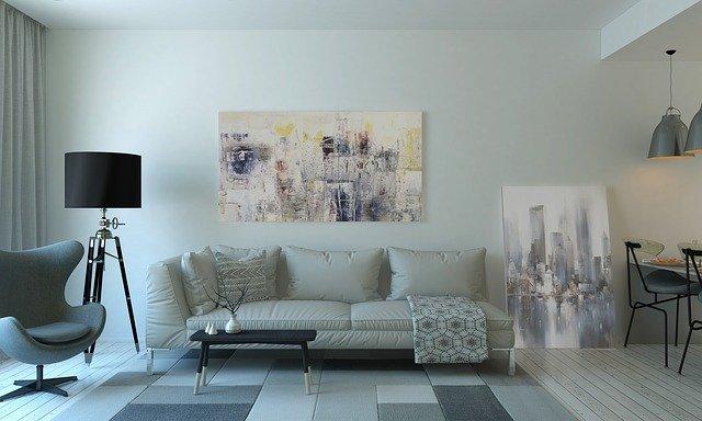 Consigli utili per la scelta del tuo divano