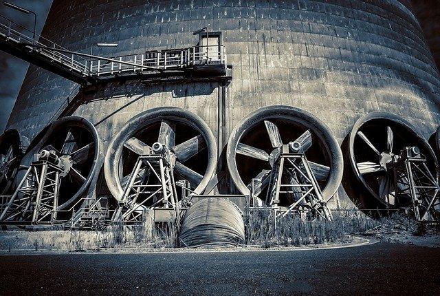 Diritto industriale e necessità di lottare contro la concorrenza sleale