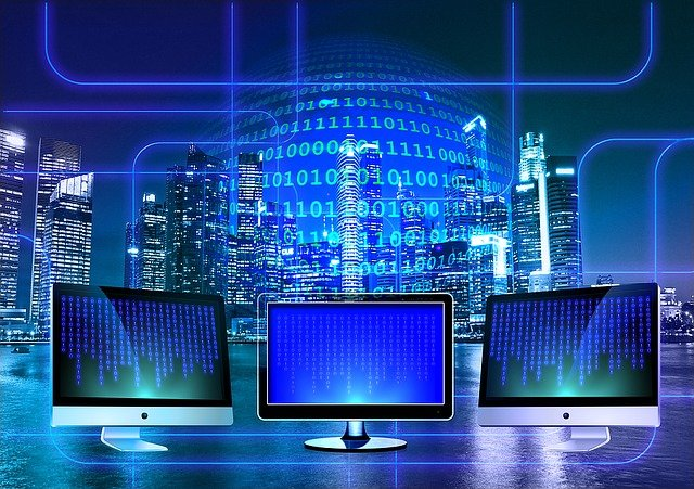Offerte internet senza linea fissa: quali sono le migliori per la casa?