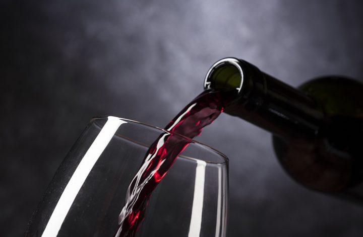 Bottiglie di vino: come fare un regalo perfetto