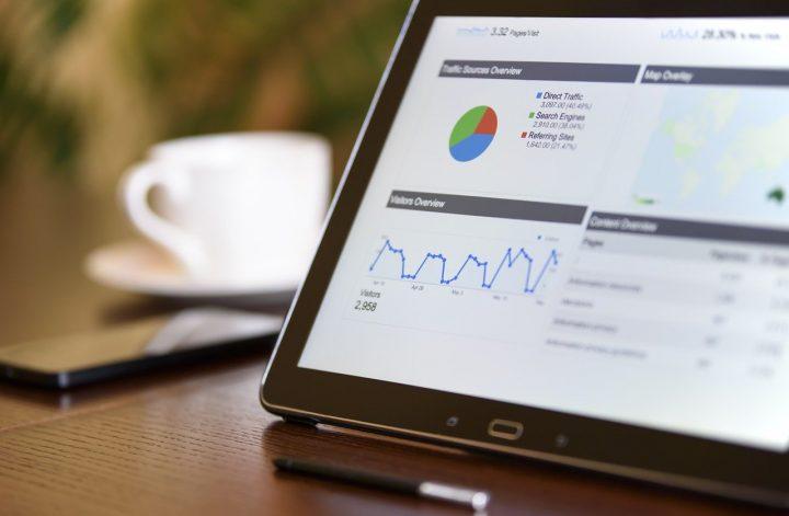 Digital Marketing: che cos'è e come sfruttarlo al meglio