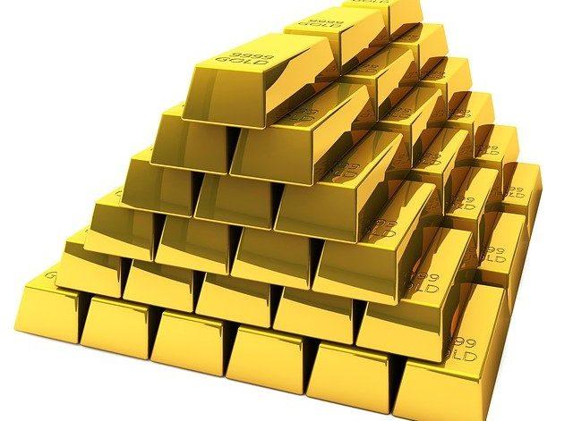 Scopriamo come funzionano i negozi compro oro
