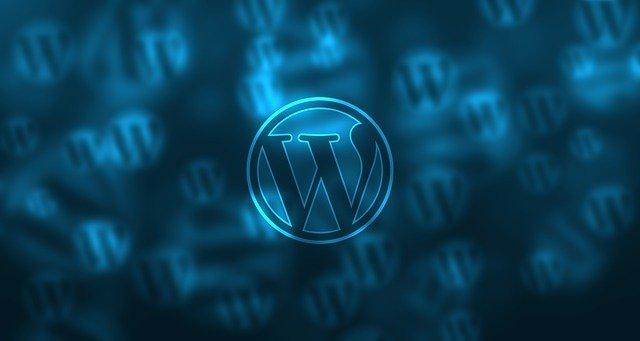 Scopriamo i vantaggi nel seguire un corso per imparare ad usare Wordpress