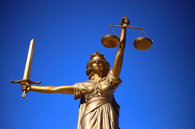 Avvocato: cosa è il patrocinio gratuito?