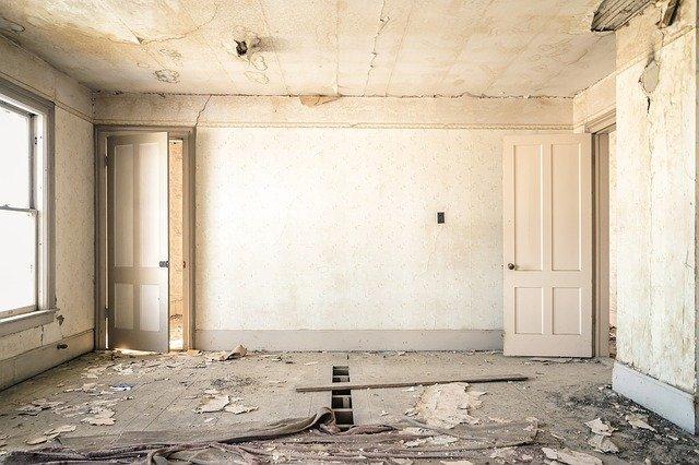 Consigli utili per la ristrutturazione degli appartamenti a Roma