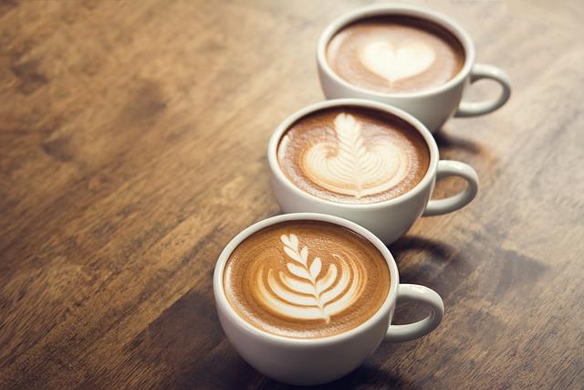 Il Caffè sospeso: un rituale napoletano che si sta diffondendo nel mondo