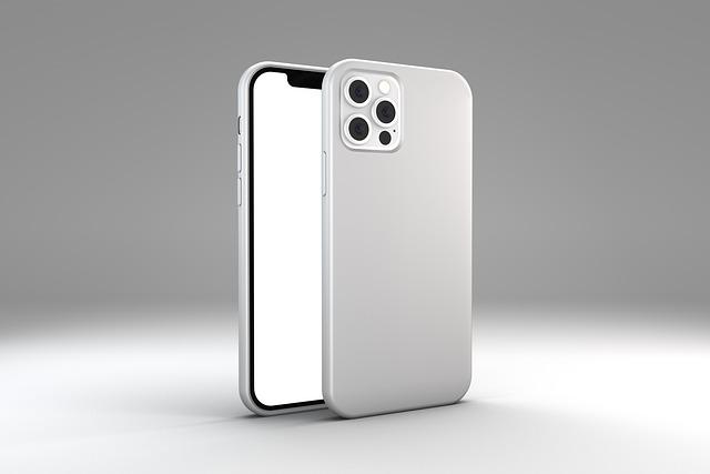 Cover per smartphone: consigli per personalizzarle