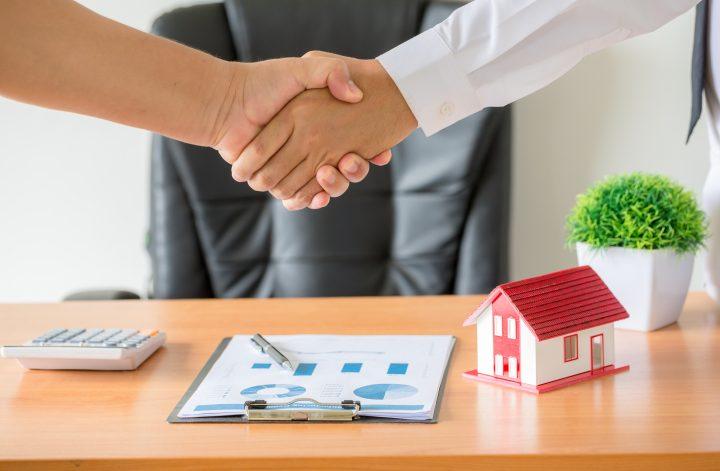 Investimenti immobiliari post-covid. Cosa cambierà.