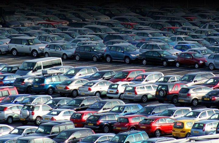 Promozioni usato con Volkswagen su Das WeltAuto