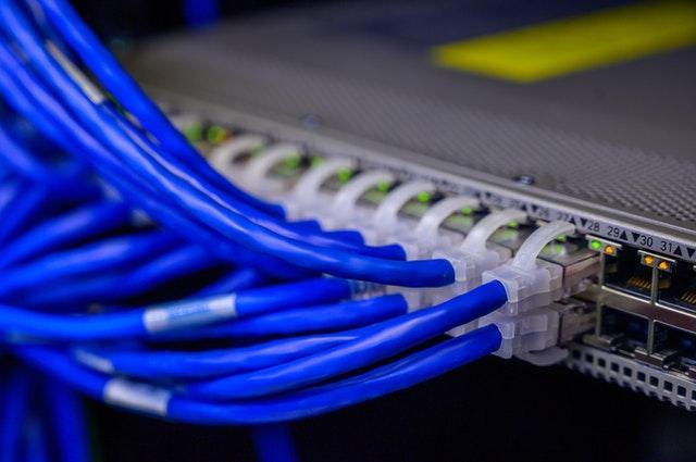 Attivare la fibra ottica in casa: cosa è necessario?