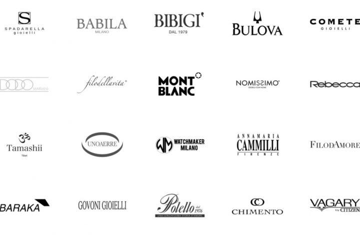 I brand del lusso in Sicilia