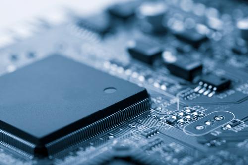 La qualità del Made in Italy anche nella tecnologia dei PC industriali